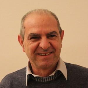 Francesco Caggegi