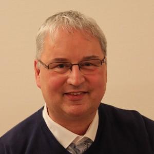Günther Brombeiß