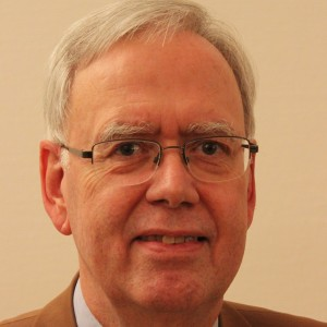 Heribert Hostenkamp