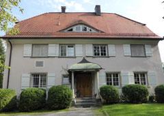 Hospiz_Haus Brög zum Engel