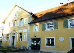 Grundschule-Aeschach