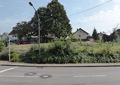 Ludwig-Kick-Straße