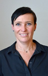 Annette_Schäfler