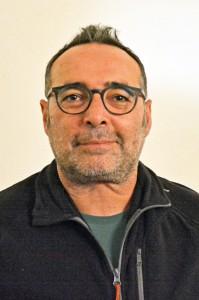 Francisco_Leoncio