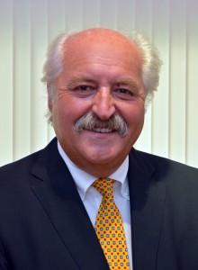 Franz-Peter Seidl