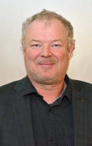 Harald_Gebhard