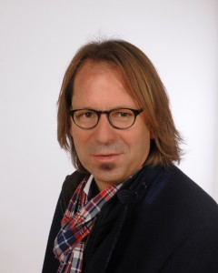 Mayk Tarnowski